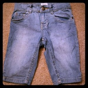 1989 Place Jeans • Negotiable